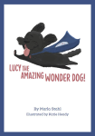 Lucy_cover_300px