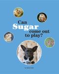 Sugar_cover_300px